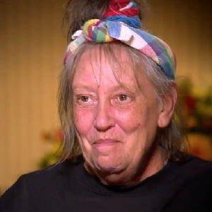 Felicitamos a Wendy de 'El Resplandor' que hoy cumple 71 años. https://t.co/DbJZkF9bDc