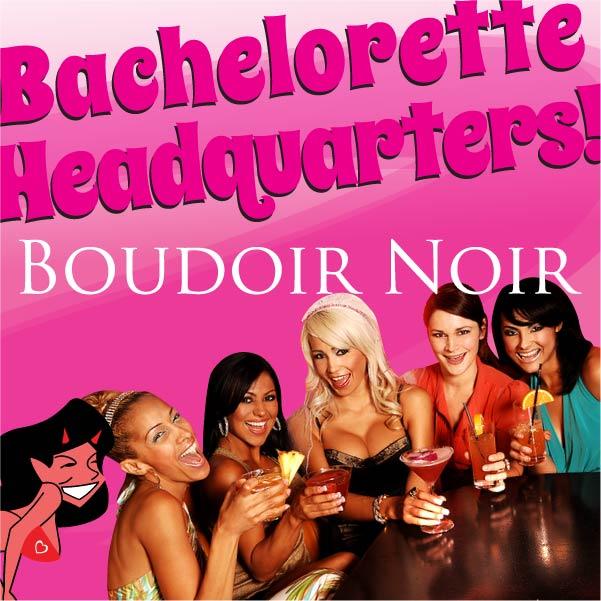 Planning a party? We've got you. Shop in-store or online for all your Bachelorette Party needs! http://ow.ly/3dVK50ArJgB  #boudoirnoir #shopwithabrandyoucantrust #sex #sextoys #couplestoys  #bachelorette #bride #bridetobe #bacheloretteheadquarterspic.twitter.com/FJv7X5hST8