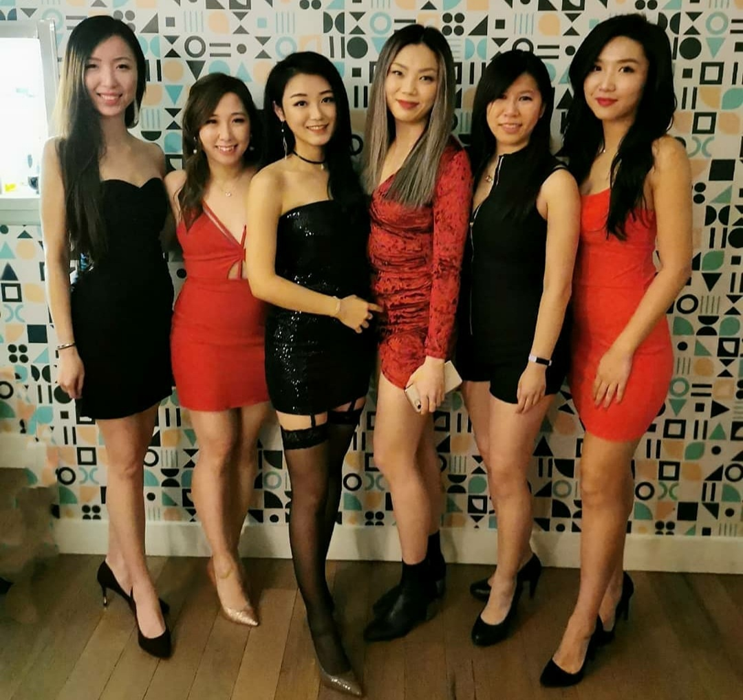 SINGLE LADIES PARTY SPECIALS  - CHECK OUT OUR WEBSITE! Visithttp://bestsandiegostrippers.com/ orhttp://malestripperssandiego.com/or dial 619-908-1600 #ladiesnight #poolparty #ladiesnightout #girlsnightout #single #idocrew #bridetobe #bacheloretteparty #bridetribe #40thbirthday #50thbirthdaypic.twitter.com/Z0PJ4P0owr