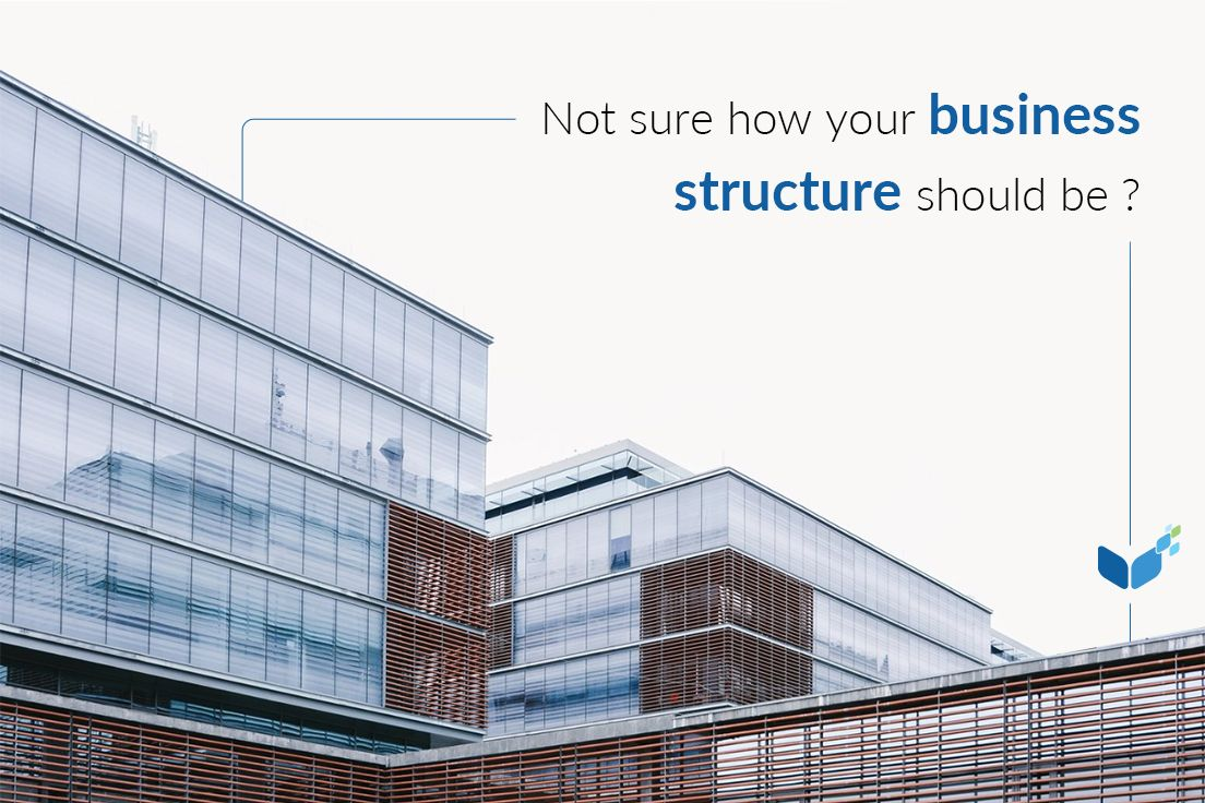 If you are a young#startupbusiness, you may be wondering how to structure your company.   Your head may be swimming with ideas right now so here's an article to help you steer clear!   https://buff.ly/2Z9N00N  #businessmanagement #financespic.twitter.com/CqIK8tlkvK