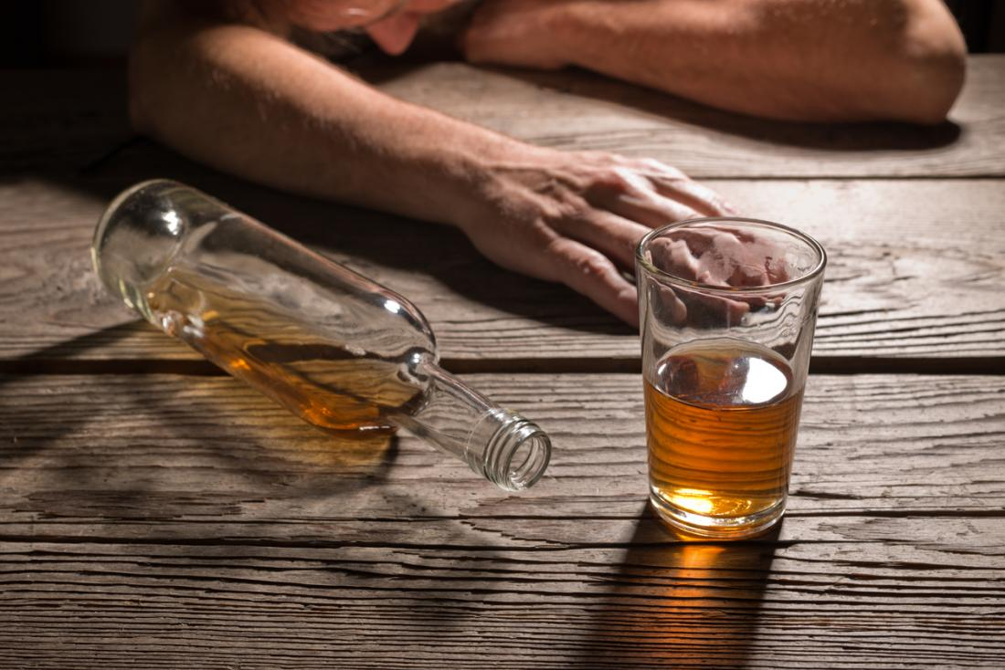 If you kiss me when I'm drunk  I'll be an alcoholic   #LoveStory  #micropoetry  #poetrycommunity  #WritingCommunity  #satire<br>http://pic.twitter.com/rPfKJQHlzp