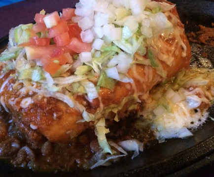 I don't know about you, but this looks too delicious to pass up  - #TacoLoco #MexicanFood #MexicanCuisine #ShelbyTownship #MIEats #Eeeats #MichiganEats #Mexicano #Yum #Delicious #Foodie #ShelbyTownshipMI #UticaMIEats #MIEats #UticaEats #UticaMIpic.twitter.com/zn7WHkp70v