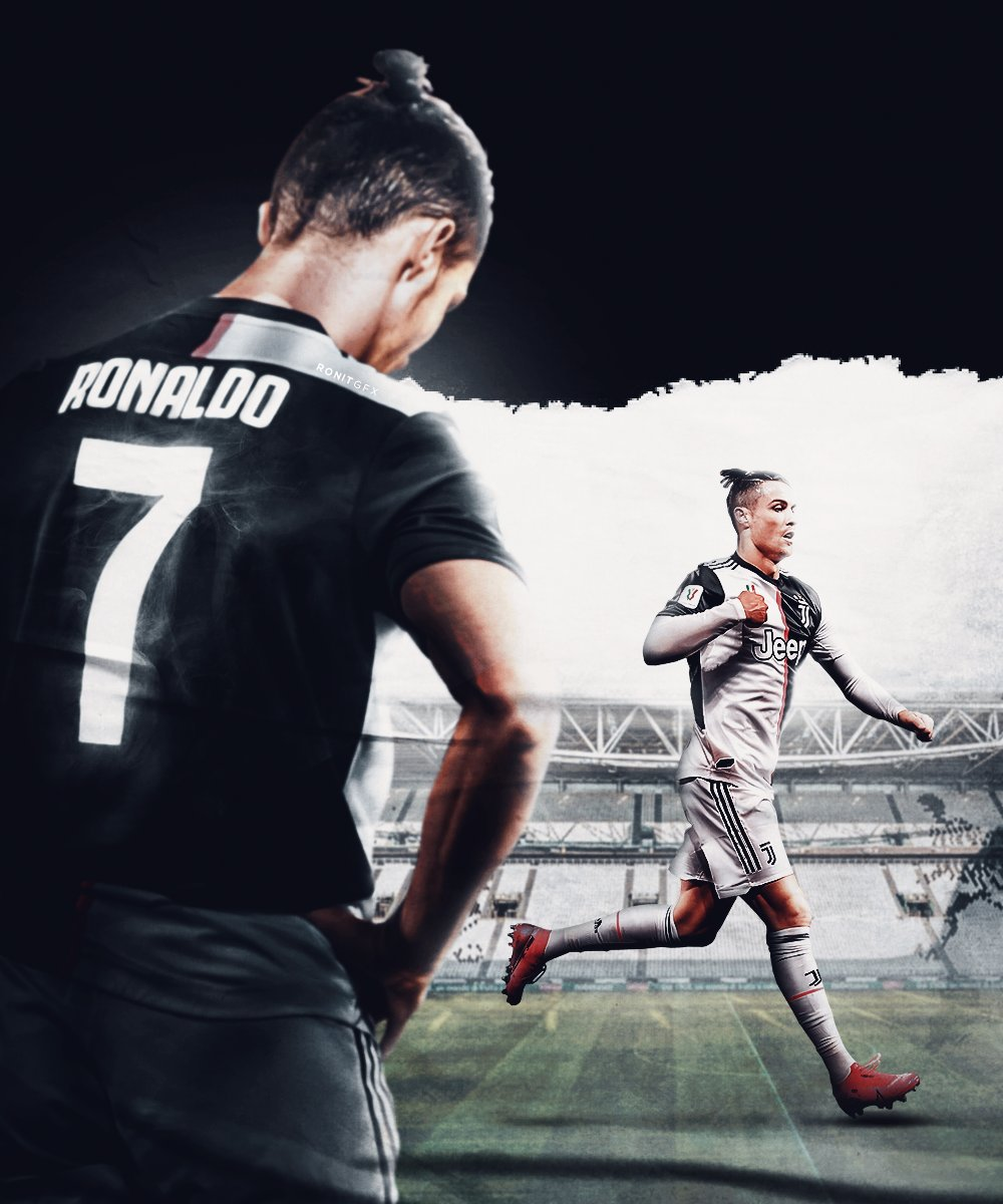 """""""Another game, another goal """"   @Cristiano #Ronaldo #Juve pic.twitter.com/QgjQghKuh7"""