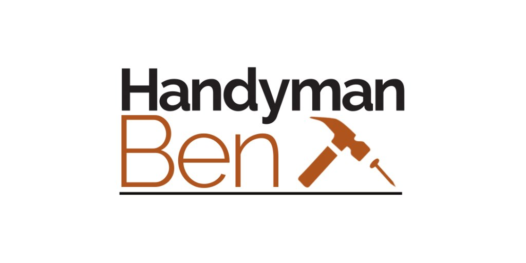 'Why I've decided to go self employed' by Handyman Ben  https://handymanben.com/2019/04/11/why-i-decided-to-go-self-employed/…  #businessblog #smallbiz #selfemployed #blog #inspiring #blogpostpic.twitter.com/hSrzbfPNnK