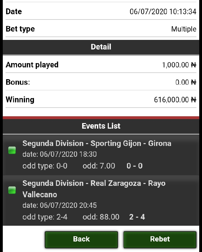 Football bets are available for tomorrow... contact via DM #Zaha #Cahill #Elozonam #CRYCHE #Arteta #Cuadrado #Lacazette #Mustafi It on WhatsApp https://t.co/PCHX9dElSI https://t.co/1vufSuZArc