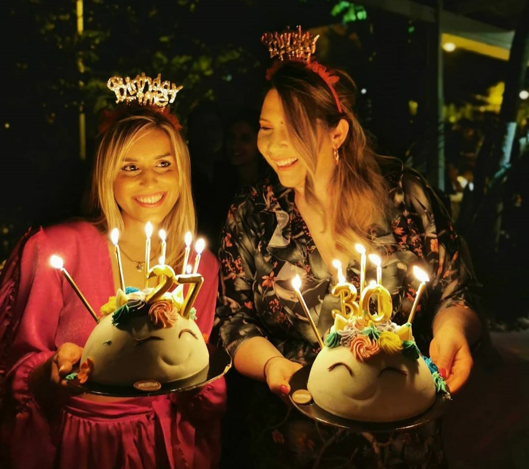 BIRTHDAY PARTY DEALS!- THIS WEEKEND ONLY! Visithttp://bestsandiegostrippers.com/ orhttp://malestripperssandiego.com/or dial 619-908-1600 #ladiesnight #ladiesnightout #girlsnightout #bridetobe #bacheloretteparty #bridetribe #bridesmaid #40thbirthday #50thbirthday #birthdayparty #divorcepartypic.twitter.com/dKOIagZX8w