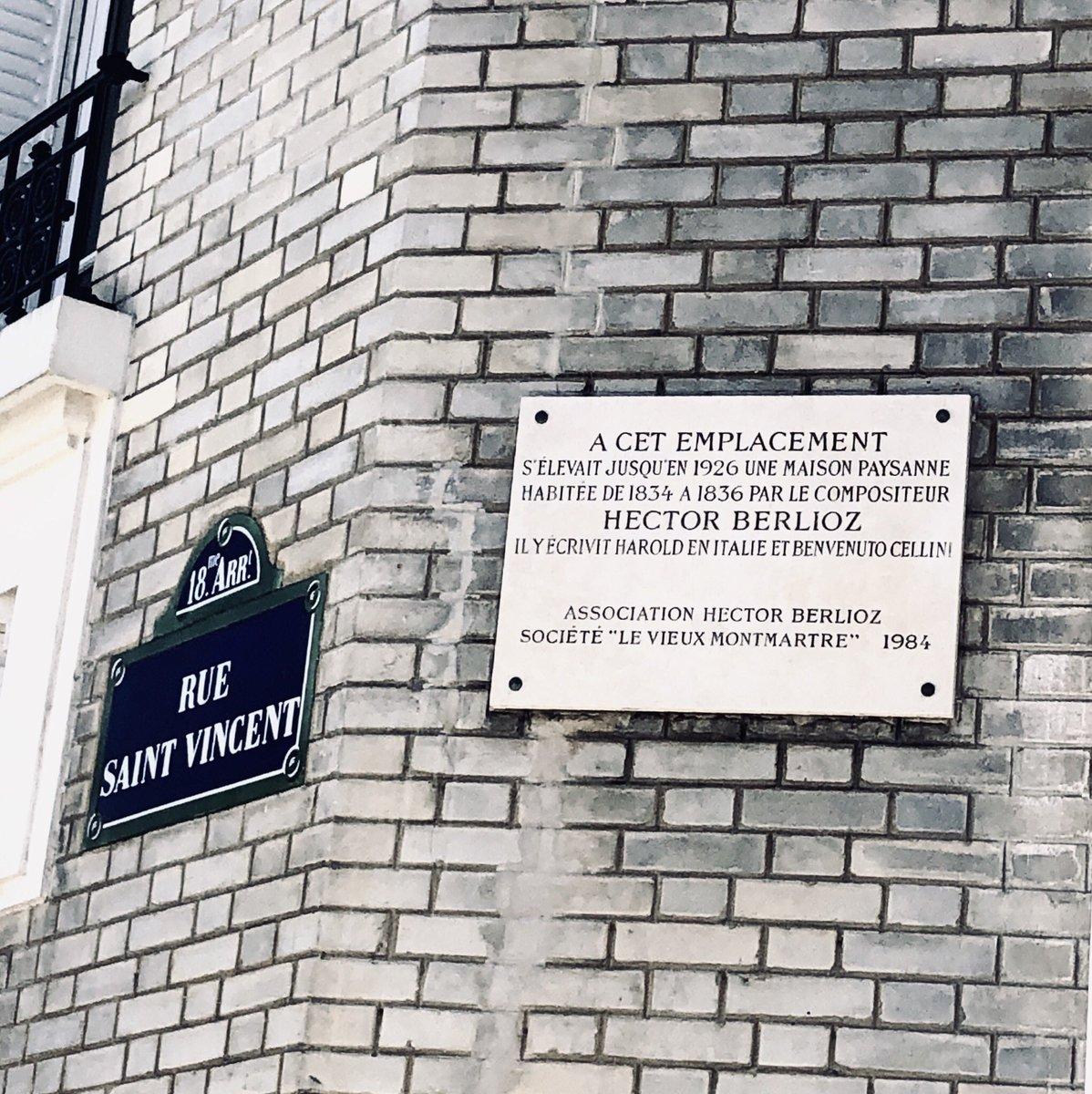 "Mahaut d ARToiS on Twitter: ""#ParisMonParis 10 juillet — Promenade"