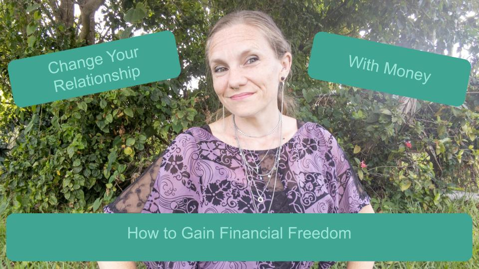 I have trouble saving money. Today we will focus on getting our finances straight and saving!  https://soo.nr/8FEz  #growyourselfloveyourself #transformations #ambitions #subscribers #youtubblogger #goals #lifestyle #money#financialeducation #moneytalk #financiallyfreepic.twitter.com/qDNApCW7Ho