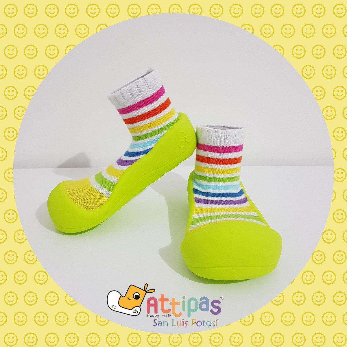 Tenemos nuestros Rainbow Green en talla 3XL para entrega inmediata. ¡Contáctanos! #attipas #SanLuisPotosí #México#desdeelpregateo #primerospasos #gateacaminasaltacrececonattipaspic.twitter.com/umHEqxIpv8