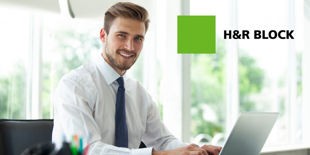Tax time is here (again)! But there is no reason tax prep should be difficult or expensive—even for the #selfemployed. We partnered with @HRBlock to help you get better tax prep with no hidden fees PLUS 25% off! Learn more at http://moonlighting.com/benefits  #taxes #TaxReturns #freelancepic.twitter.com/F8qH5oZWBt