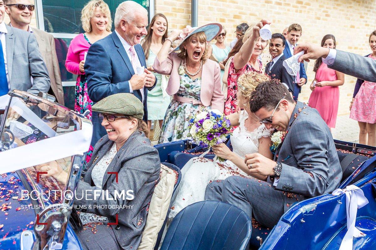 Photo of they day! Love this photo at Danbury Mission Church. #danburymissionchurch #bride #brideandgroom #bridetobe #destinationwedding #destinationweddingphotographer #engagement #groom #justmarried   Click the link below to see more stunning wedding...pic.twitter.com/lCIV2lL0LC
