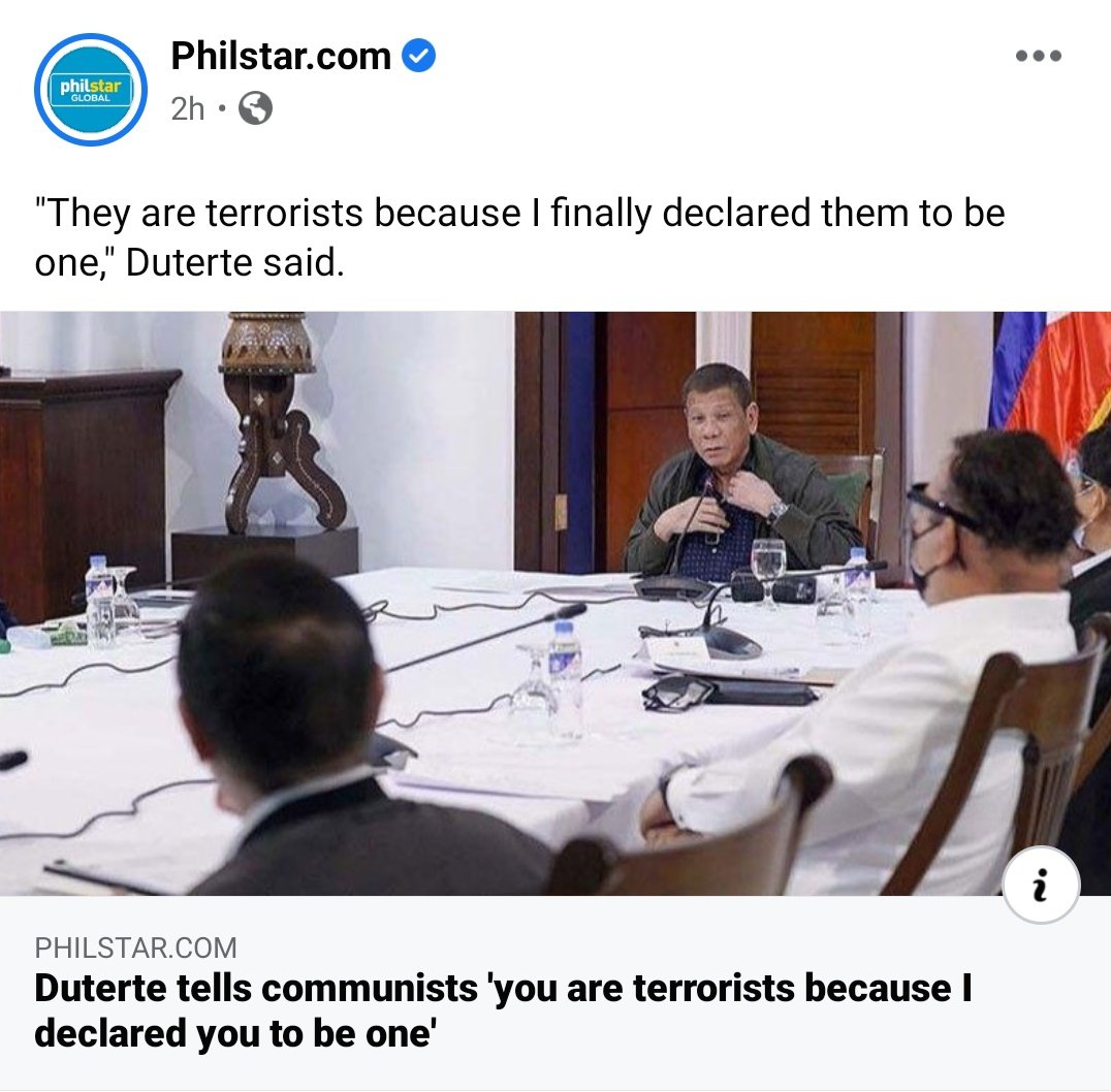 Throwback muna tayo!  The OG Terrorist?  #IAmNotATerrorist #ThrowbackThursday https://t.co/T9hk6Ux25l