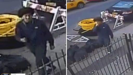 #BREAKING: 12-Year-Old Boy Charged In Attempted Rape In New York City - breaking911.com/12-year-old-bo…