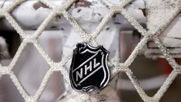 The NHLPA announced Tuesday night that their executive board has approved the tentative Collective Bargaining Agreement, meaning it will now be sent to the NHLPA membership for a ratification vote. MORE: tsn.ca/1.1493195