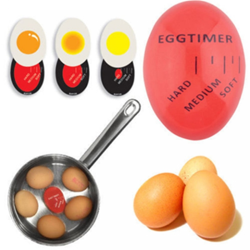 Eco Friendly Egg Timer #lol #sister #instadaily https://allinonebay.com/1pcs-egg-timer-kitchen-electronics-gadgets-color-changing-yummy-soft-hard-boiled-eggs-cooking-eco-friendly-resin-red-timer-tools/…pic.twitter.com/5LBPOjgzV0