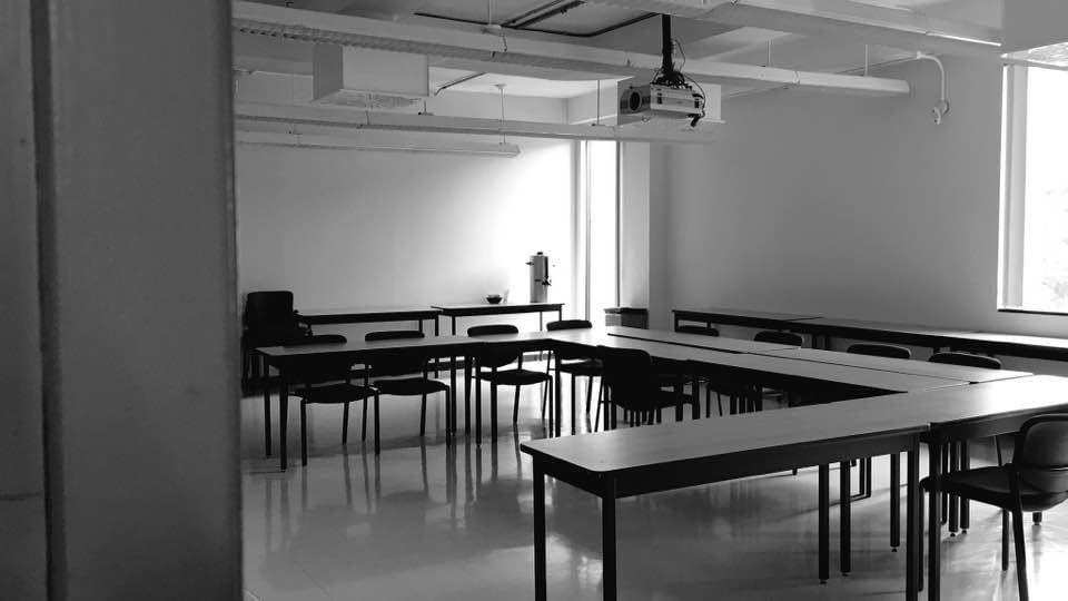memories of teaching