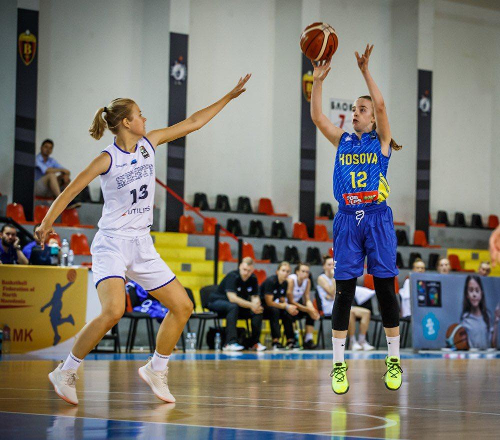 Congrats to @BVPrepHoops player Dea Pushkolli  (5'11 PG 22' Kosovo 🇽🇰) @DPushkolli on her D1 offer to @RacersWBB!!! BALLER!!! https://t.co/sjJoTiiwkO
