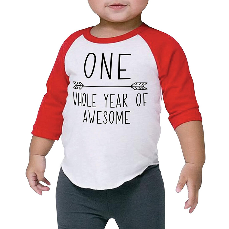 You are now ONE. Are you ready to have some FUN?  #one #firstbirthday #oneyearold #birthday #birthdayshirt #birthdayootd #outfitoftheday #kidsootd #kidsfashion #lookoftheday #instakids #style #bumpandbeyonddesigns #amazonprime #amazonfashion #instasale #onlineshoppingpic.twitter.com/qf2CF2ZCbm