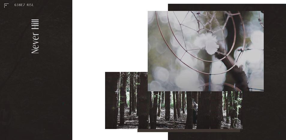 "[New Review] #MusicMatters are excited to present to you-  @NeverHillBand ""Thunder"" (new single)   ⇒https://facebook.com/MusicMattersGB.Blog/posts/880350855791369?__xts__[0]=68.ARBE7Zg0qWBcsPU3TOEA8qPDGBjmC9wOY2ykCGJpfa07NMrM-kCCUJuDlI0yUGkLhkZeiesRw755FH_i8-QMJDEbx8PskBiDDinhEZQpVCVYJ-ohB6ywmkBL0gFDJsJsBDFm7fyqlBOxFzigrDDyWQDph88Lva1C57YHzHJ5Q9vimAvMq-EPN4dWi1s2YjSNJY2LWCSRtCh90TiqVvtH30v5yAmZs4KTIM90YMuE7PNKtbxNFnLV2xAXcxEZDj4MrBD6J6GYFs2xaVVvLvQdjfEi7jtNr7ld-9BfqVgxn61nC_QTenCno-ZMaYsKn0WzkJ-8t3P7sluASgY64mULltw&__tn__=-R…  #Review #Interview #LyricVideo #ListenHere  #NewMusicAlert #NewRelease #alternative #AltRock #PopRock #band #Warwickshire #WordPresspic.twitter.com/9MMeahHVXv"