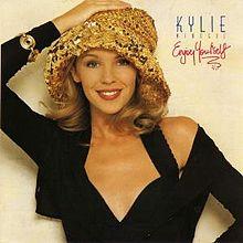 #EnjoyYourselfé o segundoálbum de estúdio daKylie, lançado em09/10/1989. O álbum foi sucesso, atingindo o pico nas tabelas musicais de dez países e vendeu mais de um milhão de cópias nas primeiras 10 semanas de seu lançamento.#TercaDetremuraSDV #TercaLiberdadeNoSDVpic.twitter.com/06I2p1L9c1