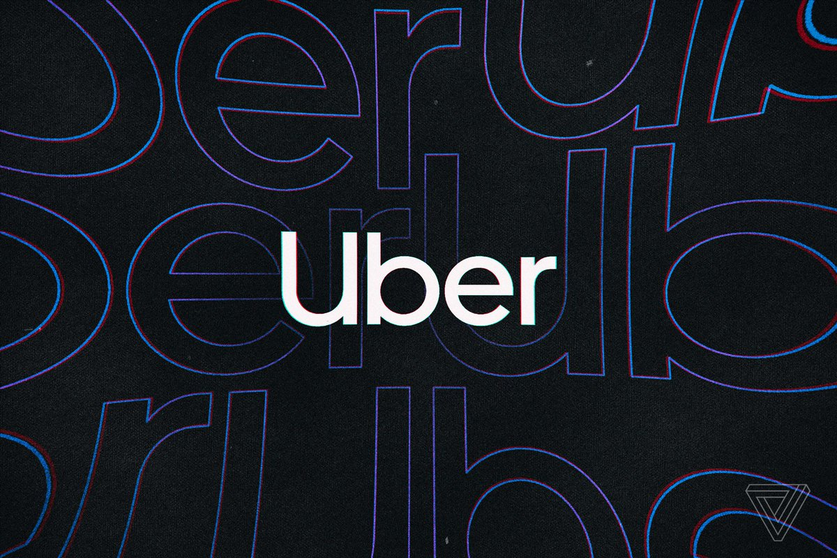 Uber launches on-demand grocery delivery in Latin America and Canada