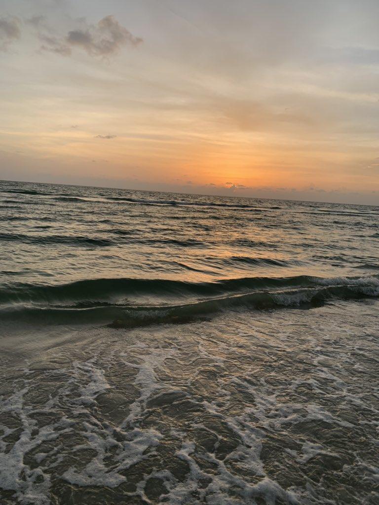 #sunset  #Naples #Florida voted #2 #bestcity in #america   #realtorlife