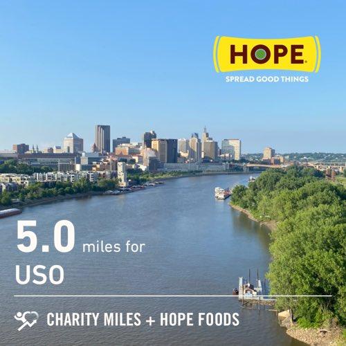 Running St Paul. @CharityMiles <br>http://pic.twitter.com/r5L6LpOEr6