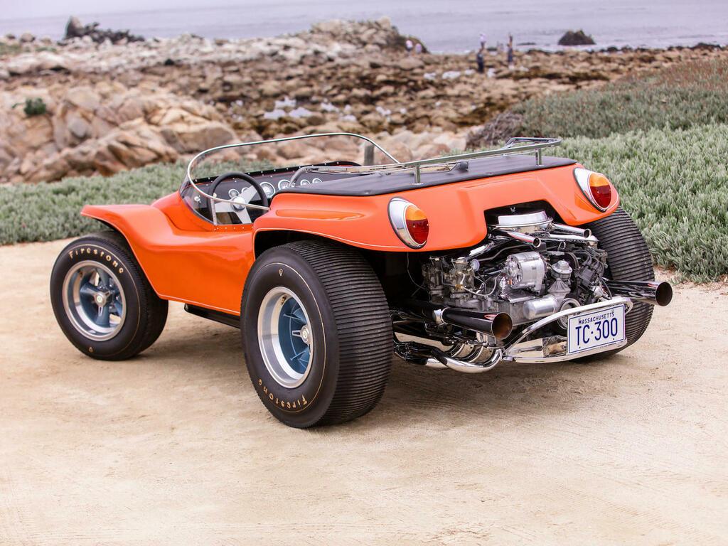 Steve McQueen's Meyers Manx #bugatti #ferrari #porsche @cars https://t.co/i5h8bjvMJo