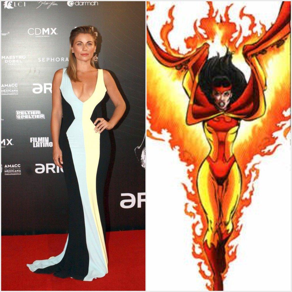 I nominated @ludwikapaleta as #BonitaJuarez/#Firebird in the #MarvelCinematicUniverse. #MCU #MarvelFirebird #FirebirdMarvelpic.twitter.com/p4loEIJwUd