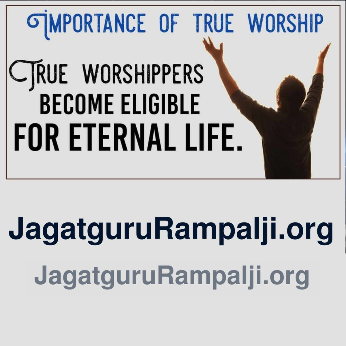 Importance of True Worship.  #WednesdayThoughts <br>http://pic.twitter.com/PvbCu984Pg