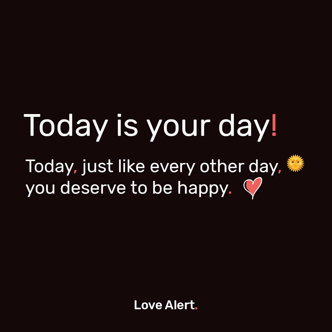 #CarpeDiem #you #are #amazing #youareamazing #Mentalhealth #mentalhealthisimportant #SushanthSinghRajput #motivation #affirmation #love #lovealert #MondayMotivaton #Inspiration #MentalHealthMatters #mentalhealthsupport #todayisyourday #ReTweet #Happy #happiness https://t.co/uSkerIFzaQ