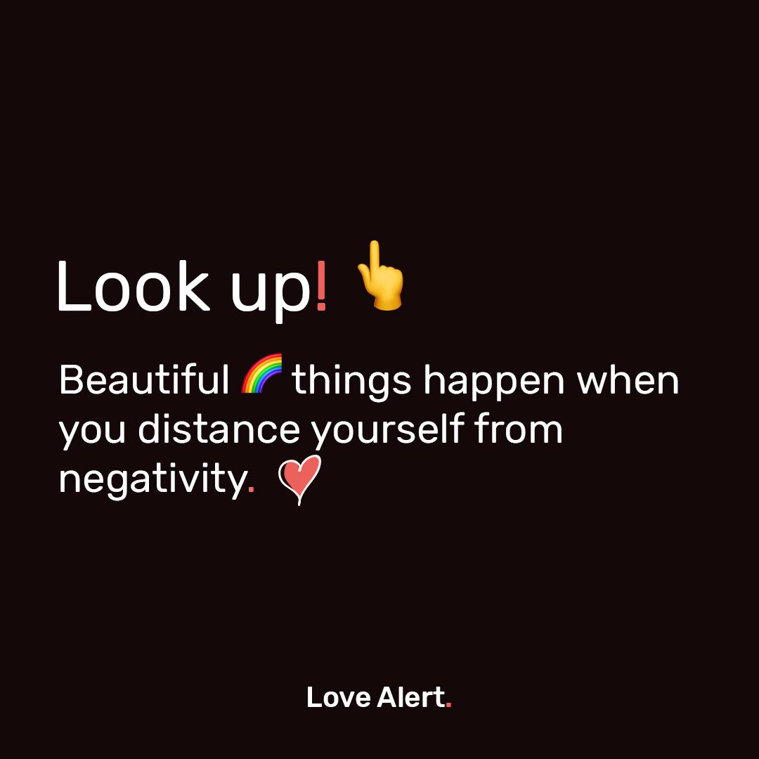#CarpeDiem #you #are #amazing #youareamazing #Mentalhealth #mentalhealthisimportant #SushanthSinghRajput #motivation #affirmation #love #lovealert #MondayMotivaton #Inspiration #MentalHealthMatters #mentalhealthsupport #beautiful https://t.co/IS79nRiT20