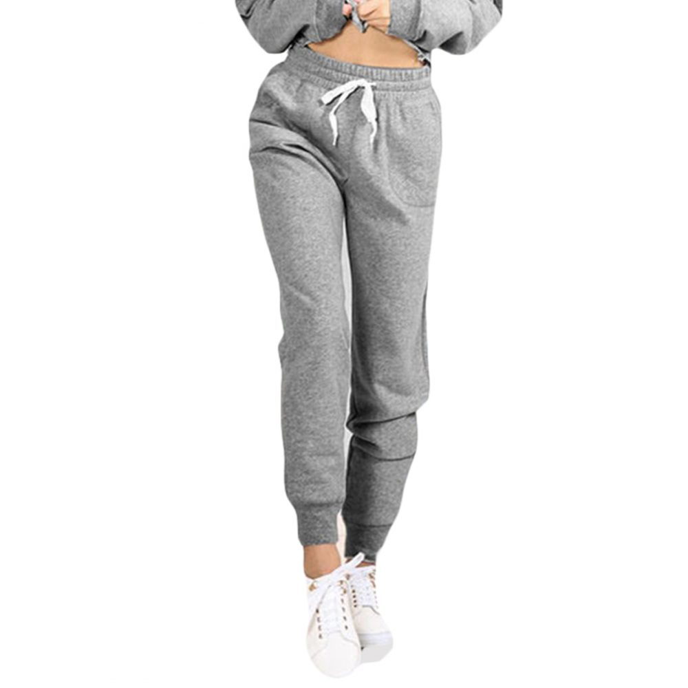 #sheleads #womeninsport Fashion Women's Sport Elastic Pants<br>http://pic.twitter.com/BR0ZXjabCU