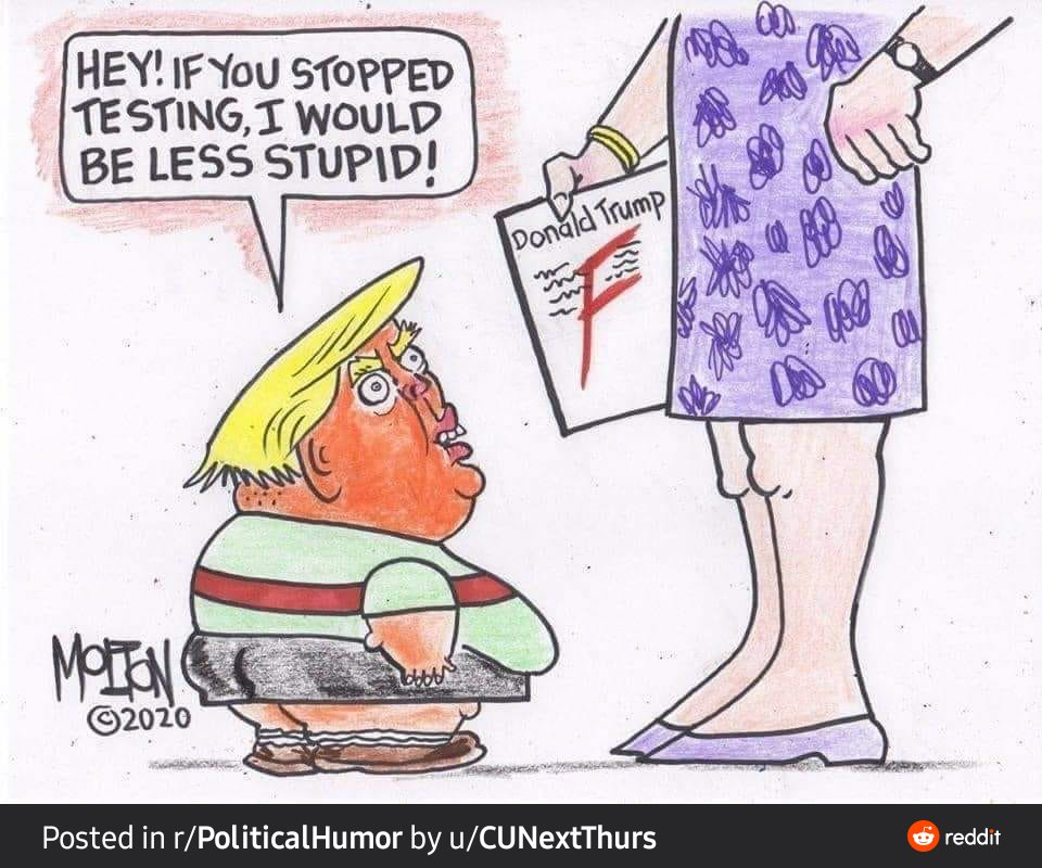 #Maddow Cartoon of the Day <br>http://pic.twitter.com/BCBcZEfNQO
