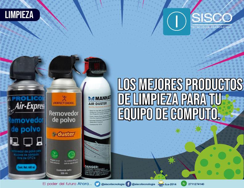 Pregunta por nuestros productos 😀📦🛒💻🖨️ De venta en #Sisco #Tecnología siscotecnologia.com/tienda/