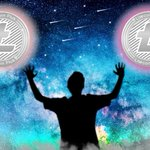 Image for the Tweet beginning: LCPExchange has listed @fluttercoin ,