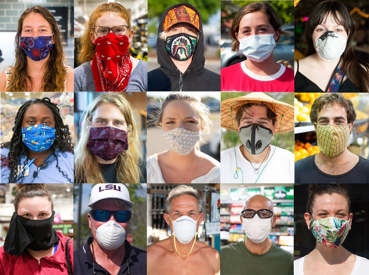 CVS Pharmacy is protecting and supporting our customers and our colleagues.  You'll see we've made a lot of changes.  I wear my mask to protect the community and those most vulnerable.  #cvs #leadingwithheart #healthmatters #MaskUppic.twitter.com/XYBauEyKX9