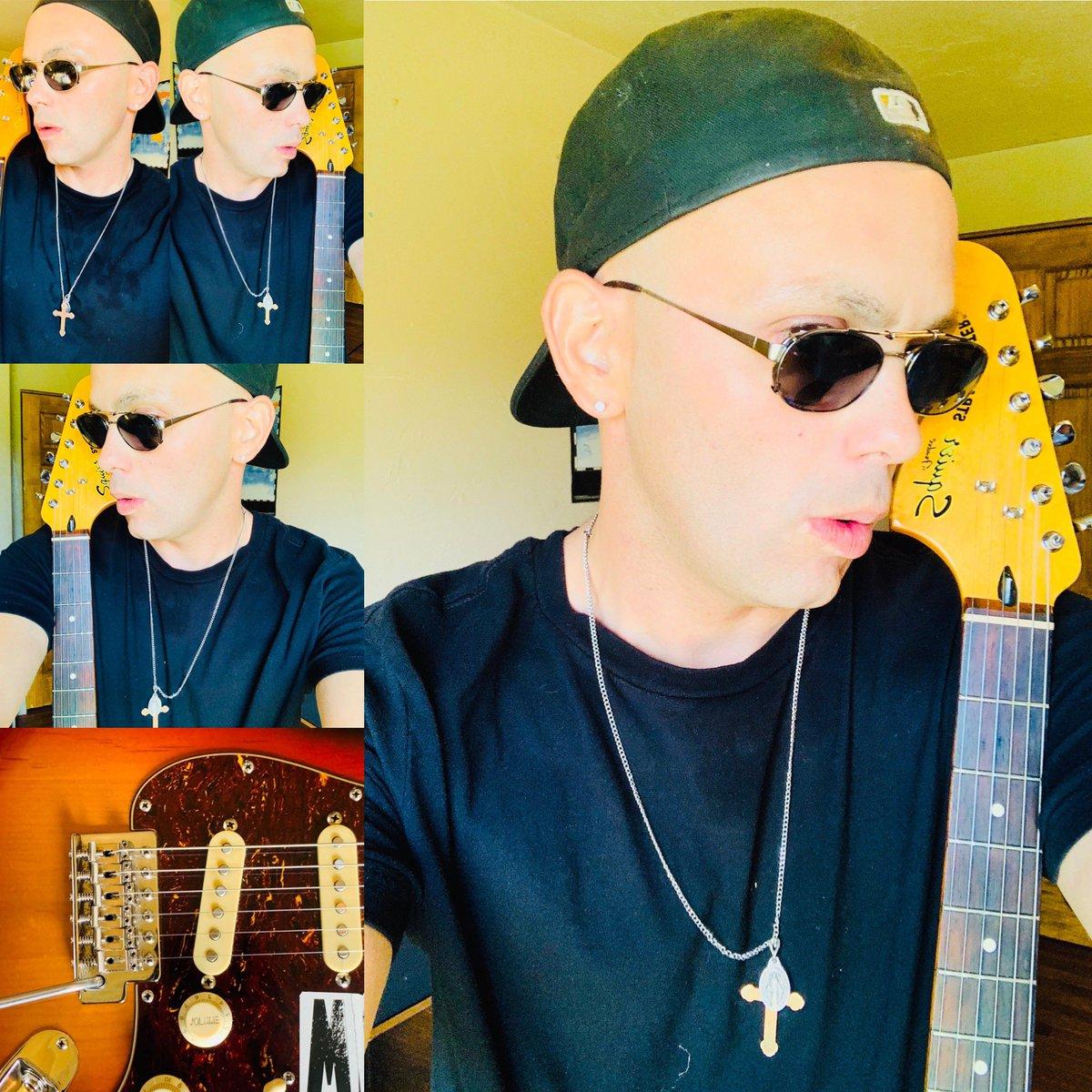 Birds crossing hairs do 7/5/20 https://youtu.be/E8fel8tYFZo via @YouTube#music #radio #entertainment #fendersquier #art #bluesmusic #fenderstratcaster #dolbyon #music #fenderamps #entertainmentpic.twitter.com/R4nzLboP8P