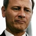 Chief Justice John Roberts hospitalized last month after injuring his head in fall...