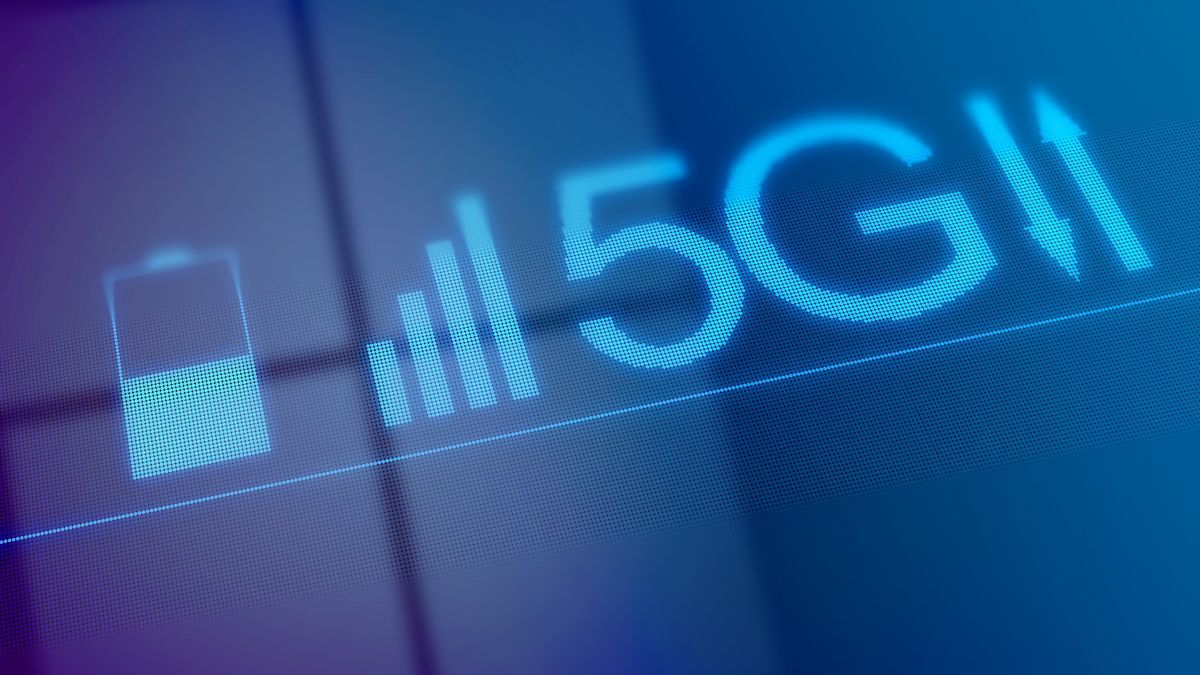 Stratanet On Twitter Is 5g Internet Here To Kill Off Hard Wired Home Broadband As We Know It The Two Can Work With One Another Rather Than Against Either Way It Should Affect