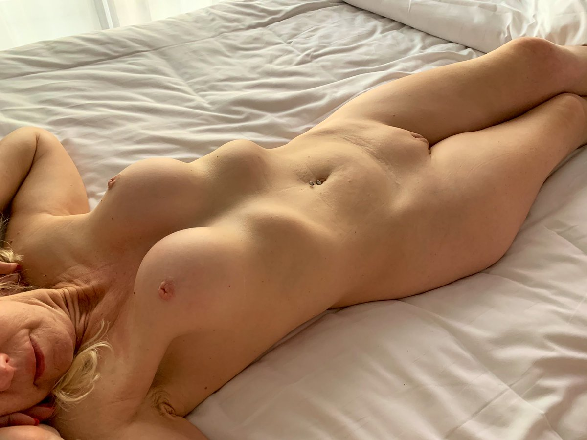 My Boyfriend Filled My Pussy After The Morning Run Creampie