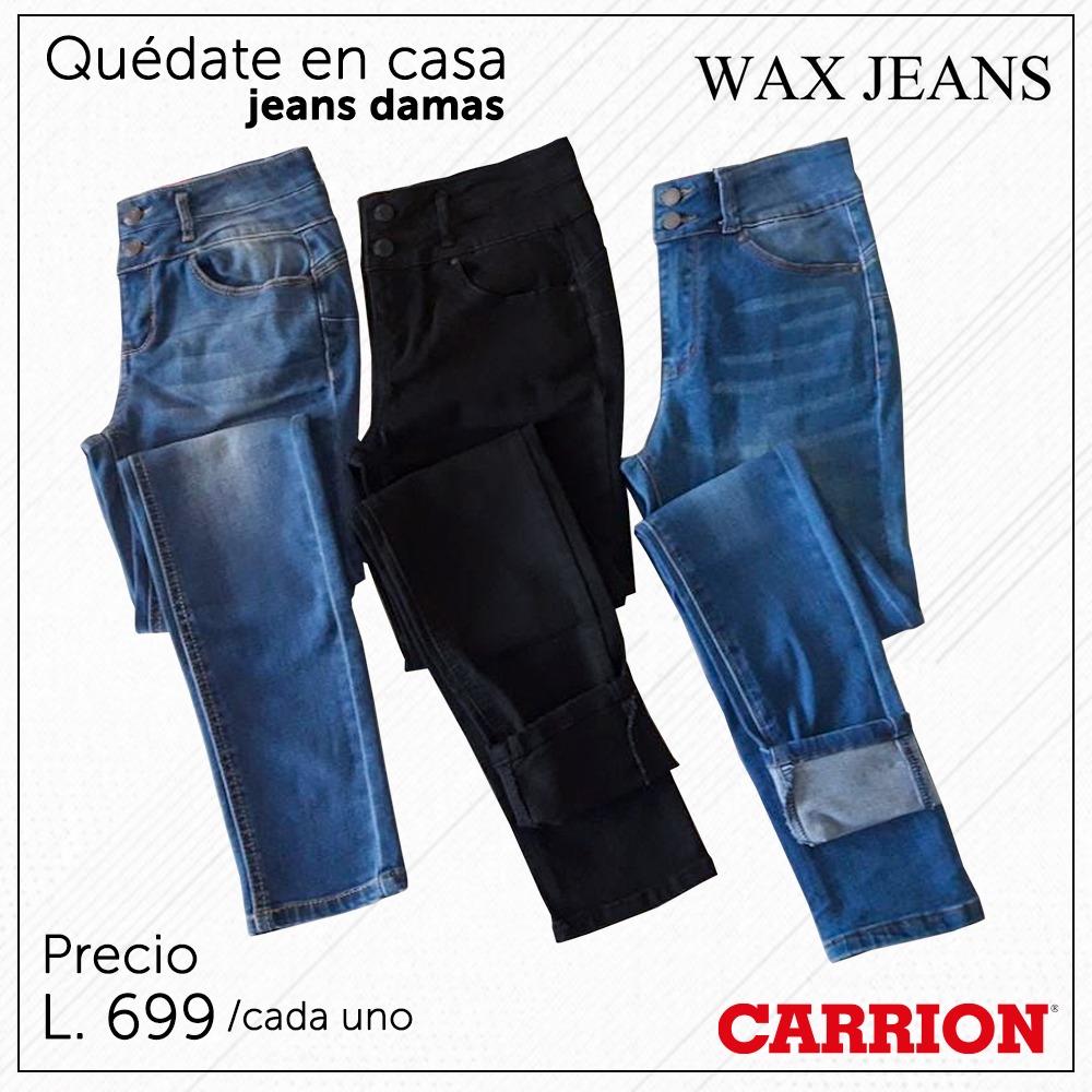 Los estilos de jeans que más te gusta #tiendascarrion https://t.co/3ASJhLknyB