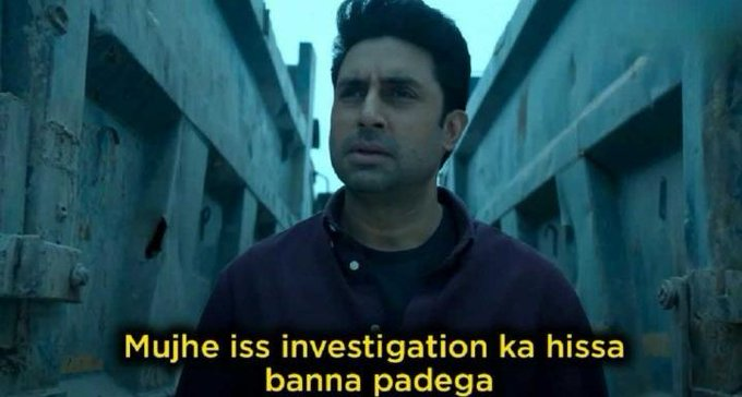 Whenever I see my crush with someone else   *Le mein :  #MEMES #memes2020 #memesdaily #indianmemes #TwitterMemes #f4f #folloback #followbackinstantly #followforfollowback  #WednesdayMotivation #wednesdaymorningpic.twitter.com/lC2q5HSIfr