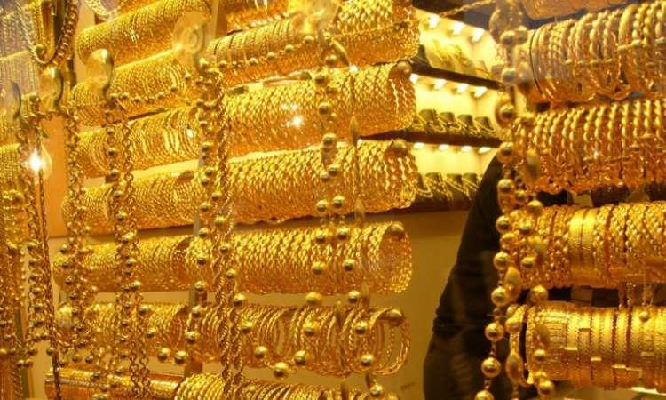 جريدة أهل مصر عاجل ارتفاع جديد في أسعار الذهب اليوم 8 7 2020 وعيار 24 يسجل 909 جنيه للجرام