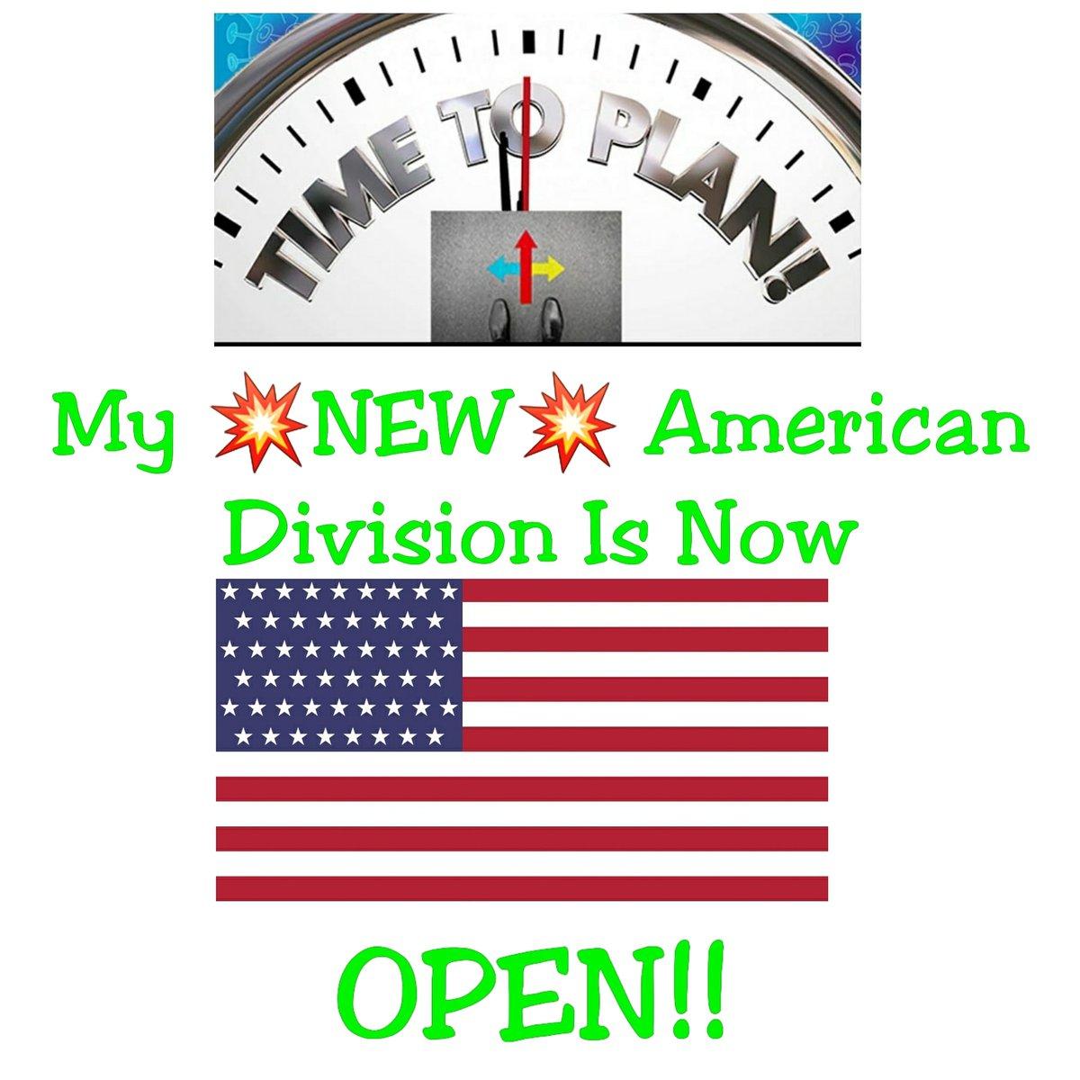 #america #usa #NewYork #WashingtonDC #LasVegas #health #protein #fitness #weightloss #wealth #running