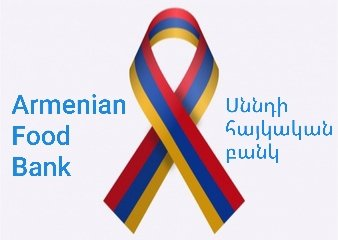 @MFAofArmenia @naghdalyan @coe @armrepcoe Please help me to get  the opportunity to meet with Prime Minister  @NikolPashinyan   and to discuss a number of issues related to supporting and resolving food problems for those in need in #Armenia . Thank you! https://t.co/86tKXV8GkR