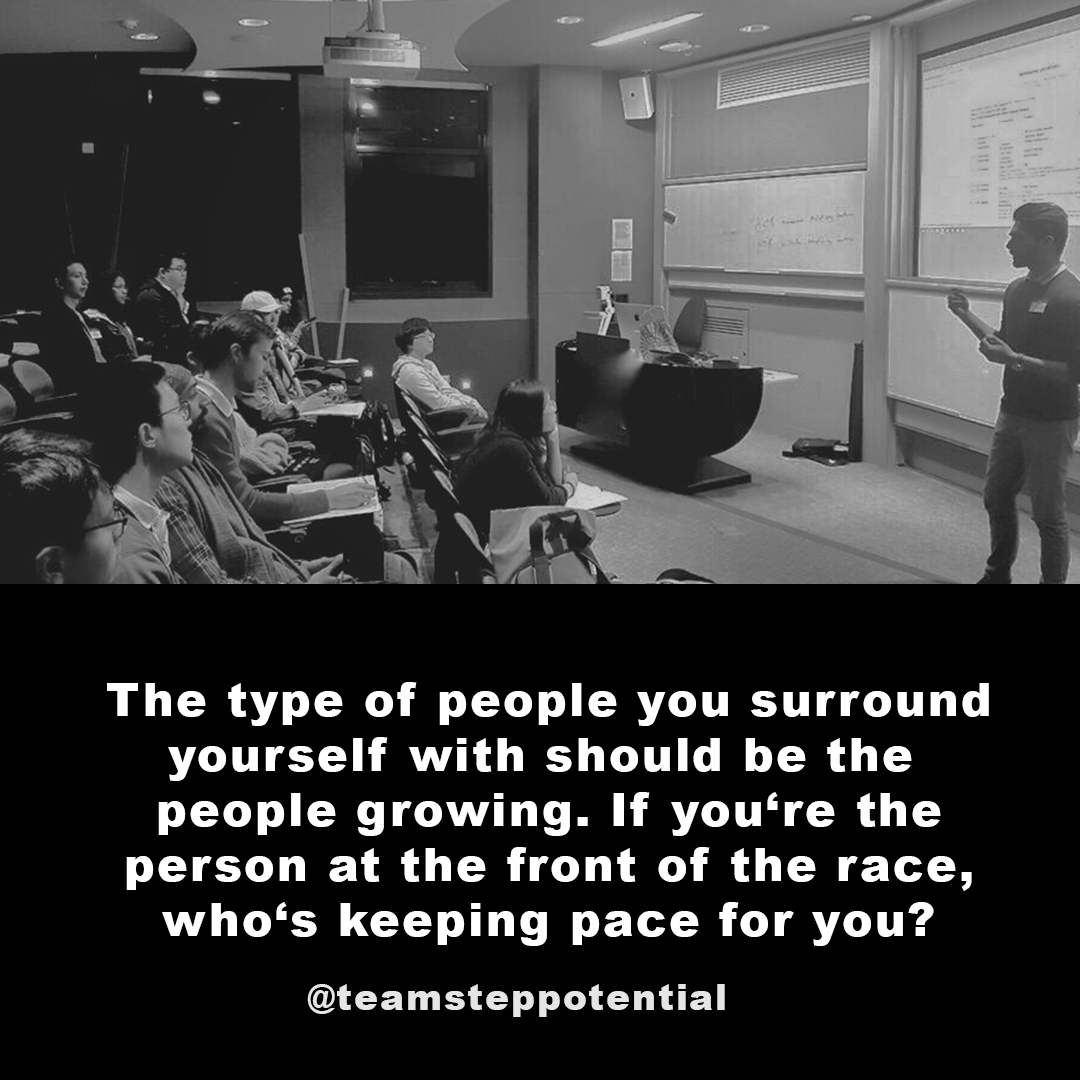 If your friends aren't helping you grow, you have a cage not a circle.   #coach#coaching #quotes #success #steppotential #teaching #teachers #teacherlife #leadership #growth #growthmindset  #friendshipquotes #friends #motivation #motivationalquotespic.twitter.com/ndveUapdNo