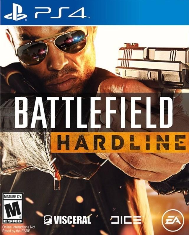 Fight enemies while firing off modern weapons in a modern setting in Battlefield Hardline https://t.co/8T6ejzu8wz #videogaming #videogames #ps4 #sony #fps https://t.co/Db0HpO3zgY