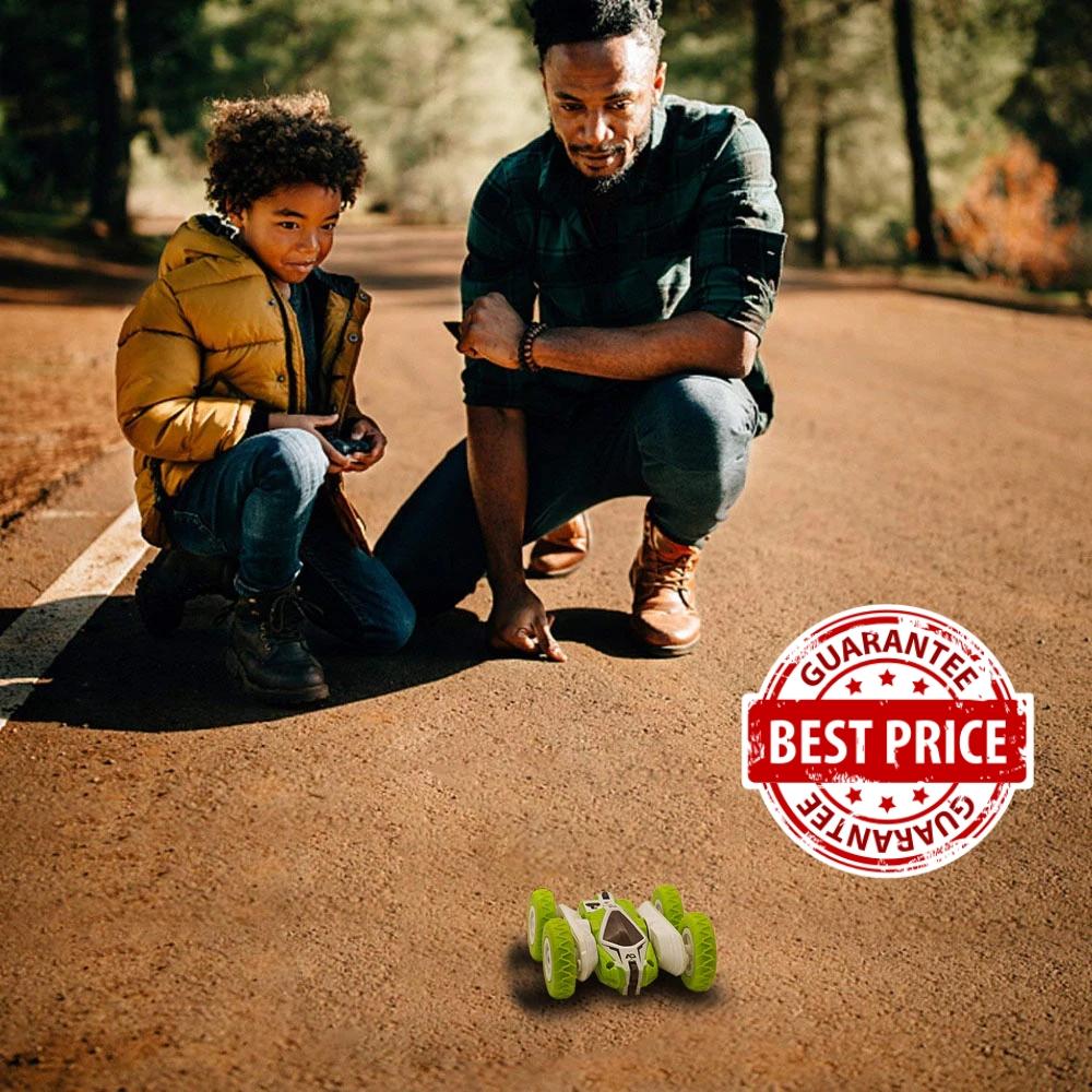360 Degree Flip Rock Car for kids 2.4G 4CH Stunt Drift Deformation Buggy #homedesign #homestyle https://snoopshopping.com/sinovan-hugine-rc-car-2-4g-4ch-stunt-drift-deformation-buggy-car-rock-crawler-roll-car-360-degree-flip-kids-robot-rc-cars-toys/…pic.twitter.com/WbW2xDJ1Pz