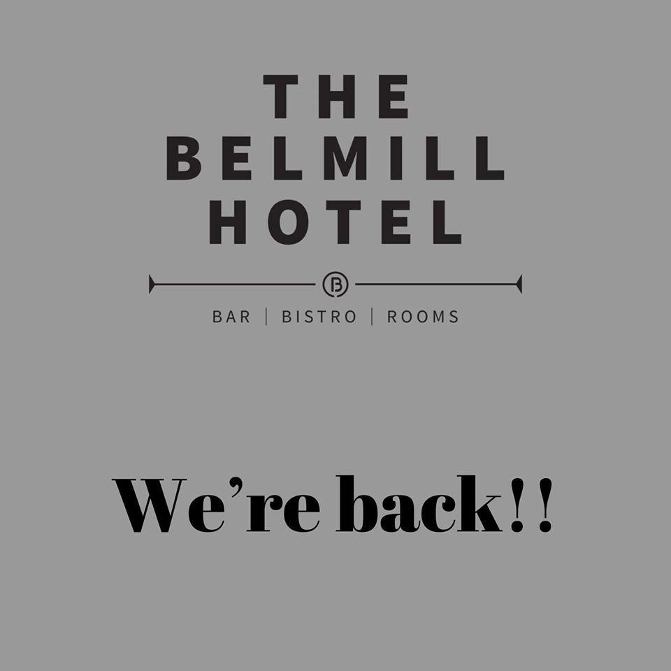IN_Bellshill photo